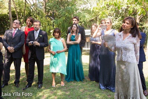 boda masia rosàs-35