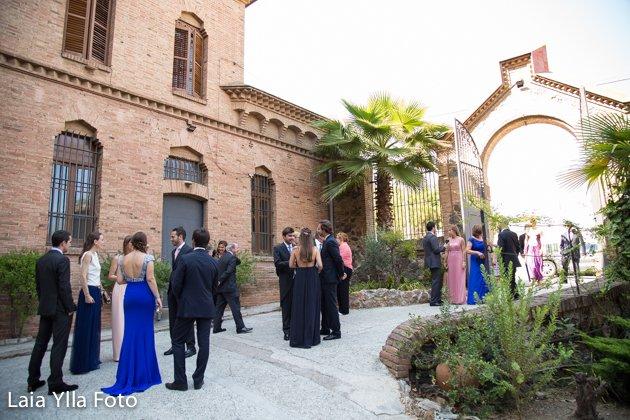 boda masia rosàs-43