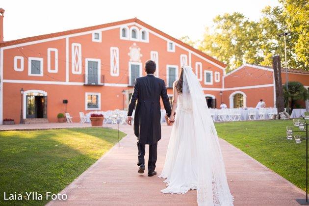 boda masia rosàs-99