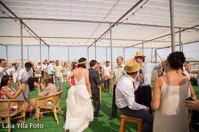 boda-hivernacle-laia-ylla-101