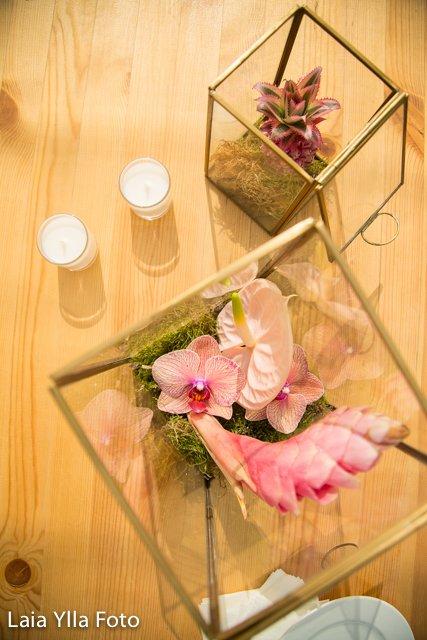 boda-hivernacle-laia-ylla-108