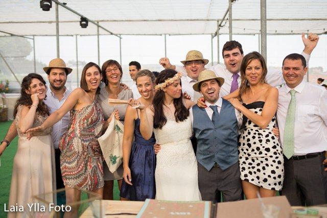 boda-hivernacle-laia-ylla-120