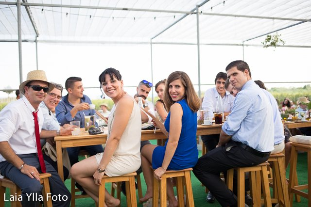 boda-hivernacle-laia-ylla-125