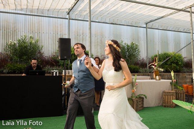 boda-hivernacle-laia-ylla-129