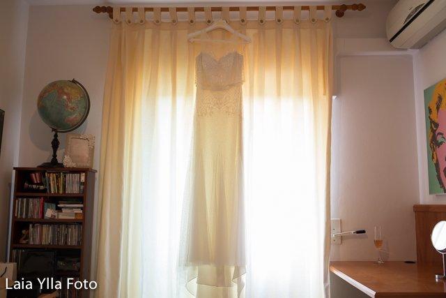 boda-hivernacle-laia-ylla-13