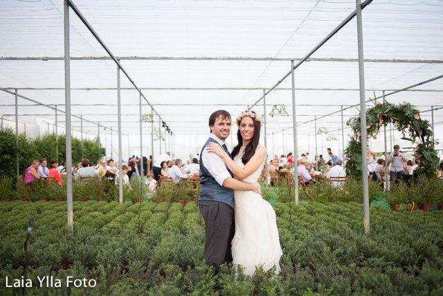 boda-hivernacle-laia-ylla-136