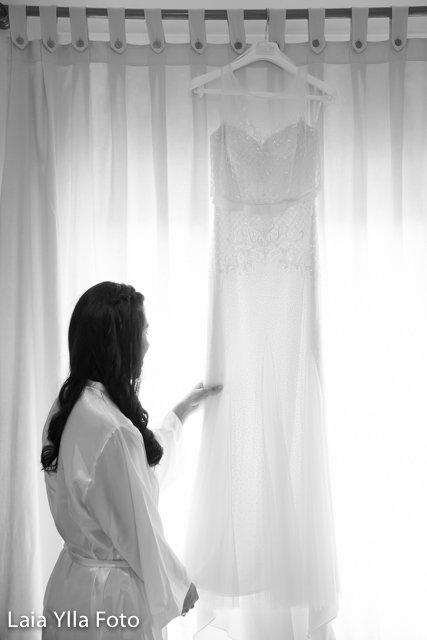 boda-hivernacle-laia-ylla-14