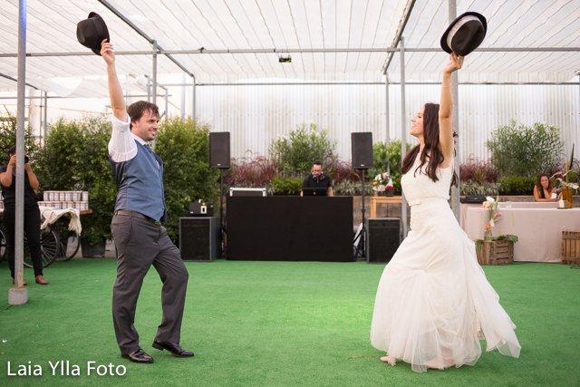 boda-hivernacle-laia-ylla-142