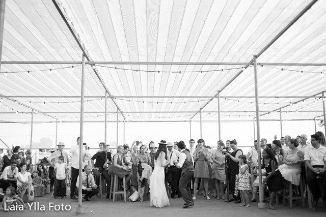 boda-hivernacle-laia-ylla-146
