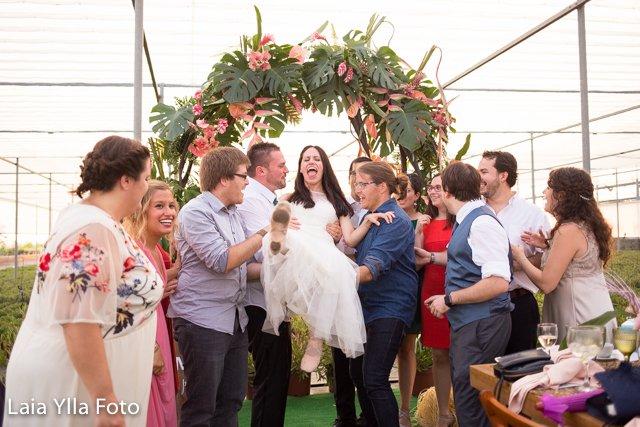 boda-hivernacle-laia-ylla-148