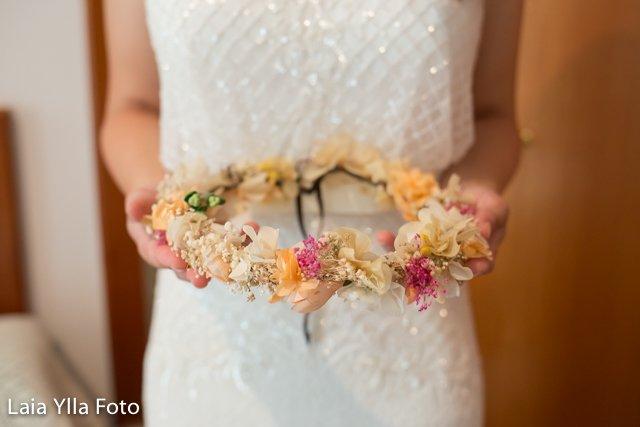 boda-hivernacle-laia-ylla-19