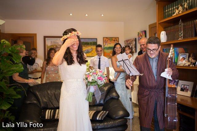 boda-hivernacle-laia-ylla-23
