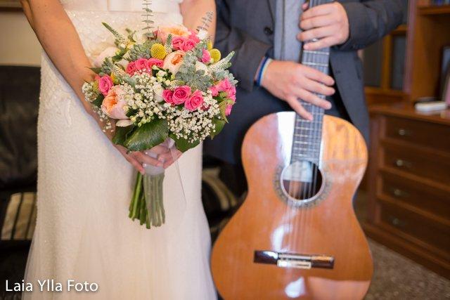 boda-hivernacle-laia-ylla-27