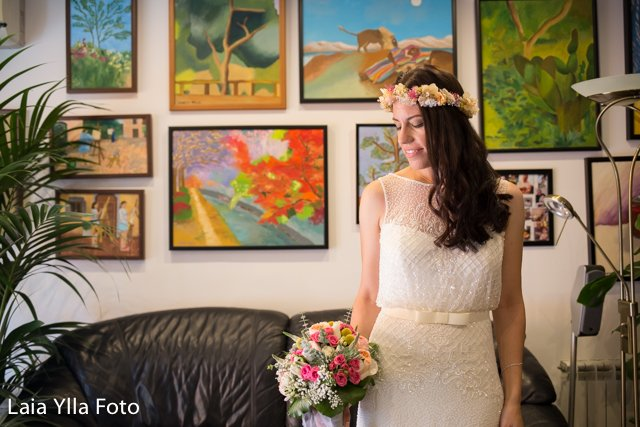 boda-hivernacle-laia-ylla-30