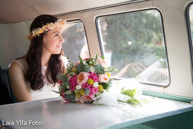 boda-hivernacle-laia-ylla-33