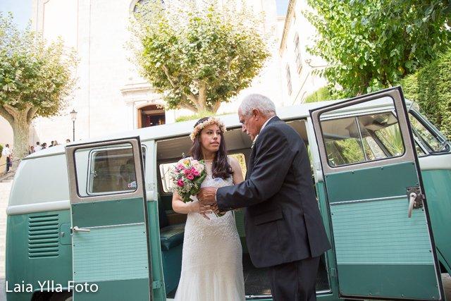 boda-hivernacle-laia-ylla-37