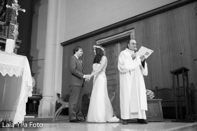 boda-hivernacle-laia-ylla-46