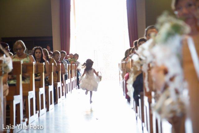 boda-hivernacle-laia-ylla-48