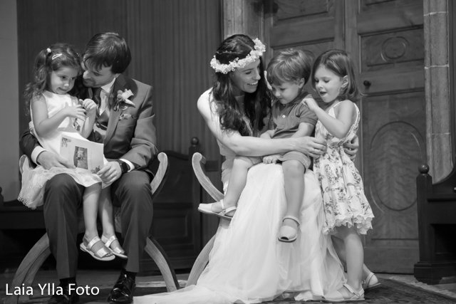 boda-hivernacle-laia-ylla-58