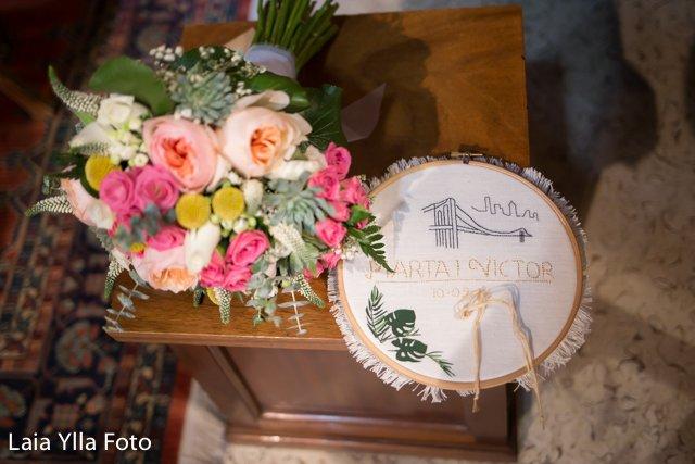boda-hivernacle-laia-ylla-60