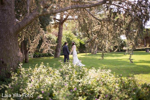 boda-hivernacle-laia-ylla-66