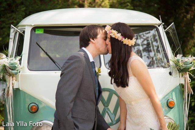 boda-hivernacle-laia-ylla-76