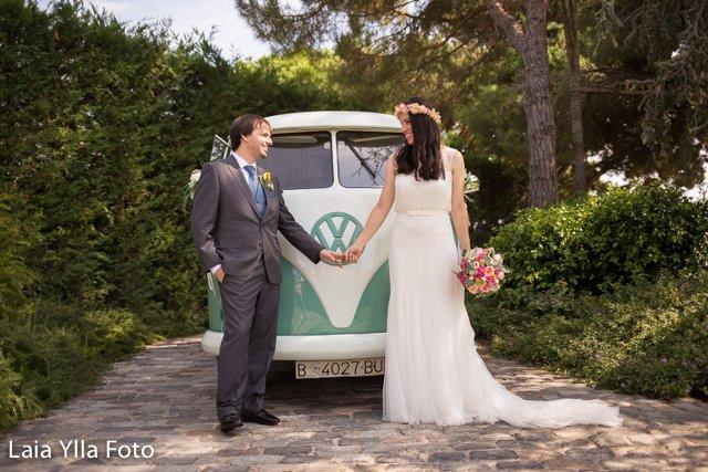 boda-hivernacle-laia-ylla-77