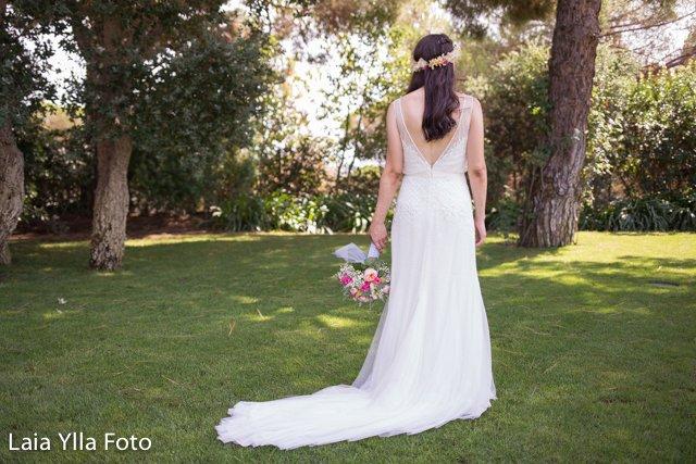 boda-hivernacle-laia-ylla-83