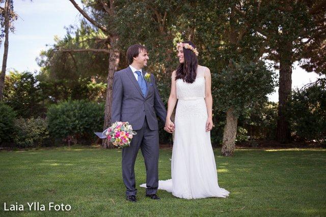 boda-hivernacle-laia-ylla-84