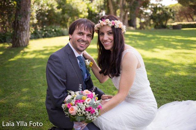 boda-hivernacle-laia-ylla-90