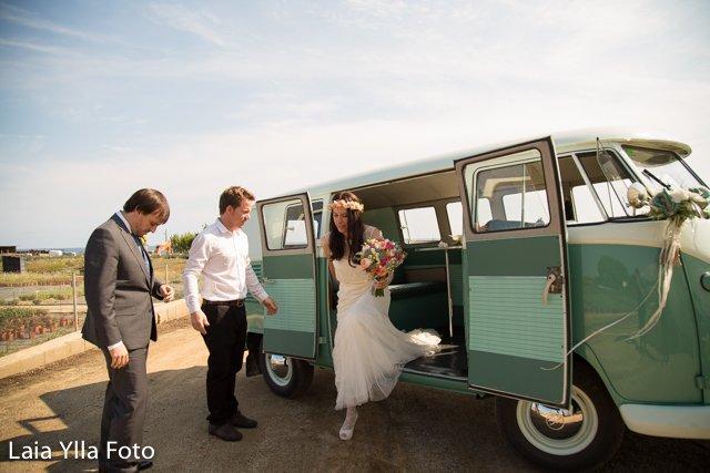 boda-hivernacle-laia-ylla-97