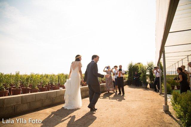 boda-hivernacle-laia-ylla-98
