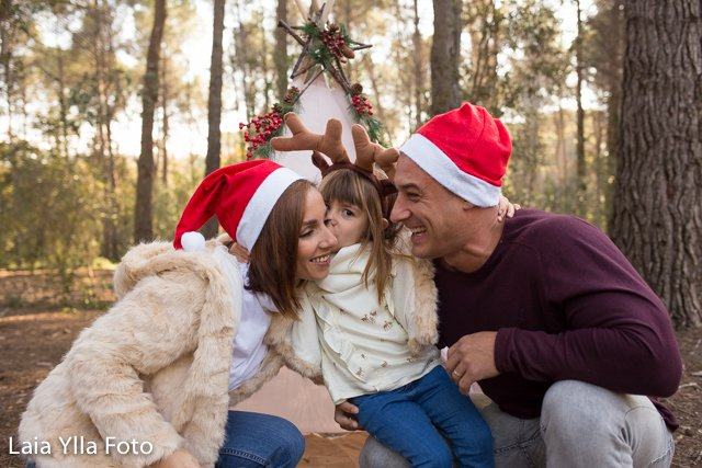 sessio-nadal-familia-14