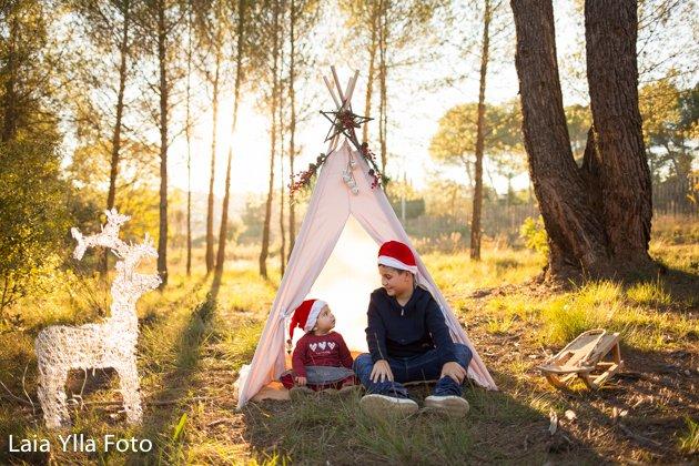 sessio-nadal-familia-3