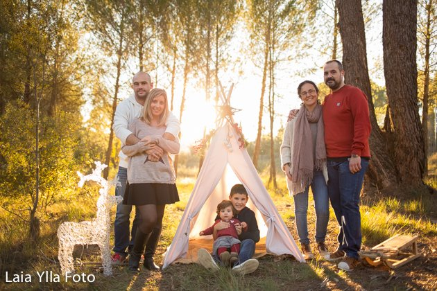 sessio-nadal-familia-8