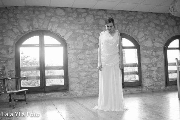 casament-besalu-13