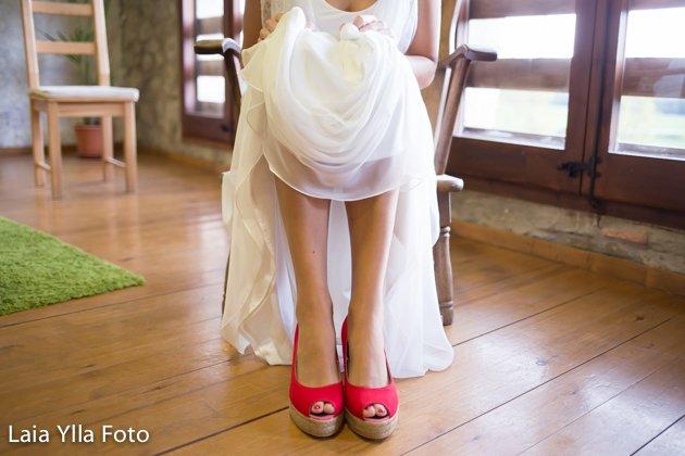 casament-besalu-15