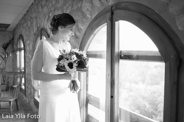 casament-besalu-16