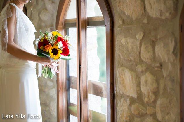 casament-besalu-17