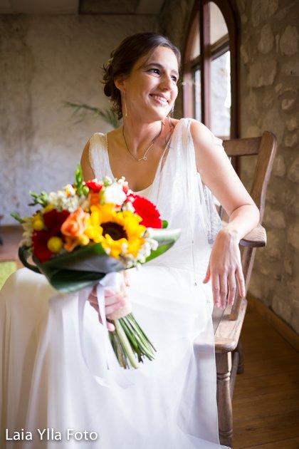 casament-besalu-20
