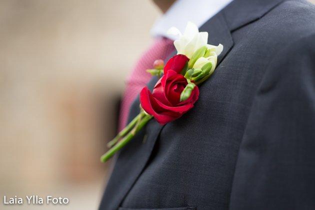 casament-besalu-21