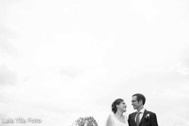 casament-besalu-50