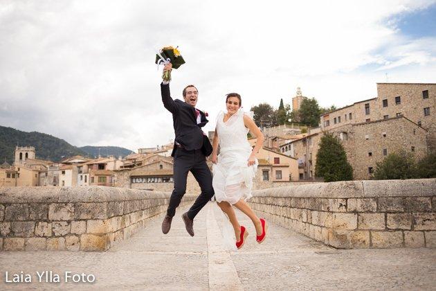 casament-besalu-54