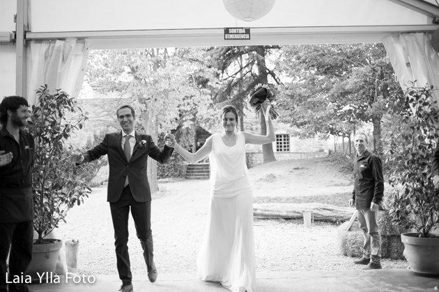 casament-besalu-78