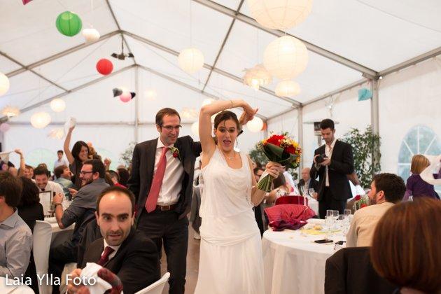 casament-besalu-87