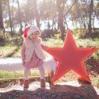 L'Estel, il.luminant el nostre Nadal