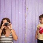 Consells fotogràfics per aquest estiu