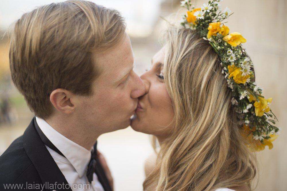 fotograf casaments