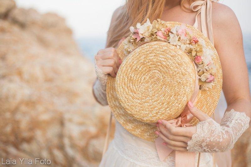 casament platja