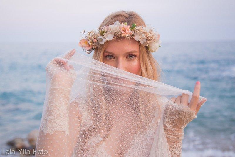 casament rustic